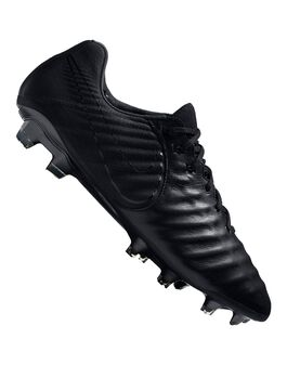Adult Tiempo Legend FG Academy Pack