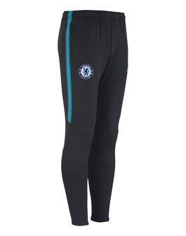 Adult Chelsea 17/18 Training Pant