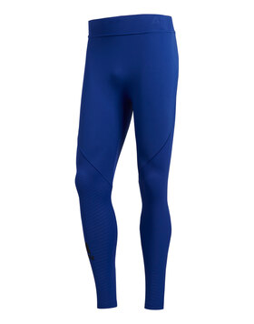 Mens Alphaskin Tech Tight