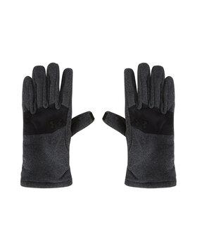 Adults Survivor Fleece Glove 2.0