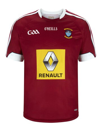 Adult Westmeath Home Jersey