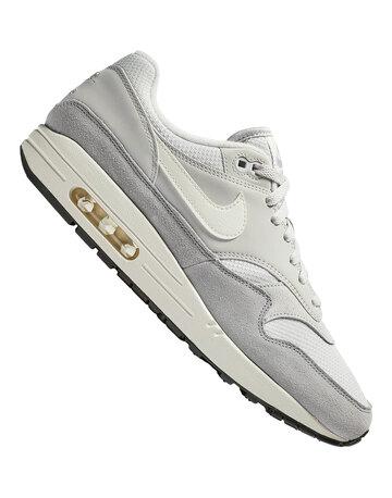 premium selection 57f6e 4995a Mens Air Max 1 Mens Air Max 1 Quick buy · Nike