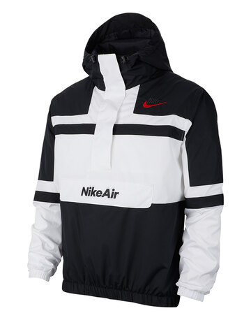 Mens Nike AIR Jacket