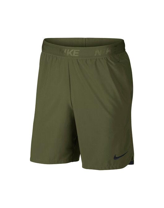 541106e5487ad Nike. Mens Flex Short 2.0