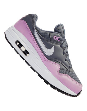 Younger Girls Air Max 1
