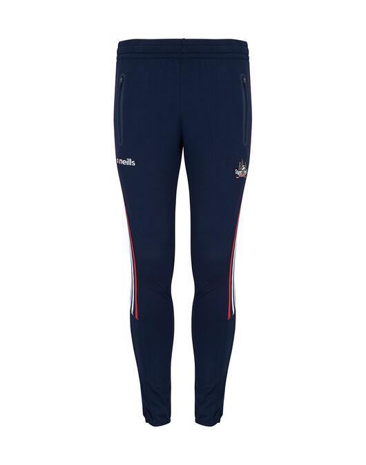Adult Cork Nevis Pants