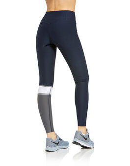 Womens HBR Power Tight