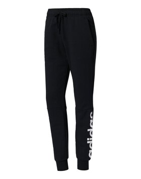 Womens Essential Linear Pant