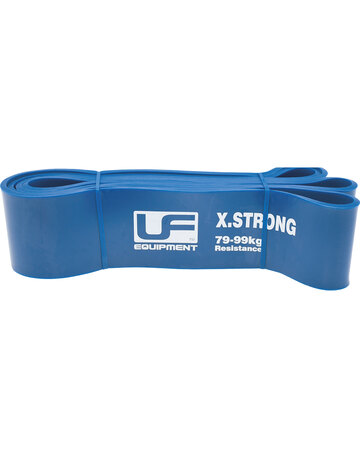 UF Resistance Loop Xtra Strong  79-99kg
