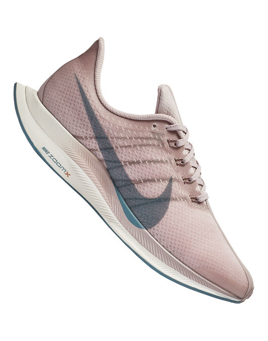 lowest price 693ce 8e0ff Women's Pink Nike Pegasus 35 Running Shoes | Life Style Sports