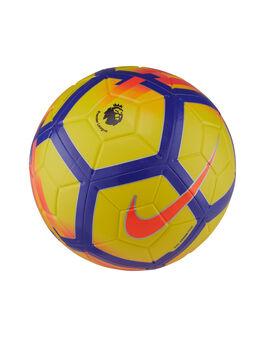 Premier League Hi-Vis Strike Football