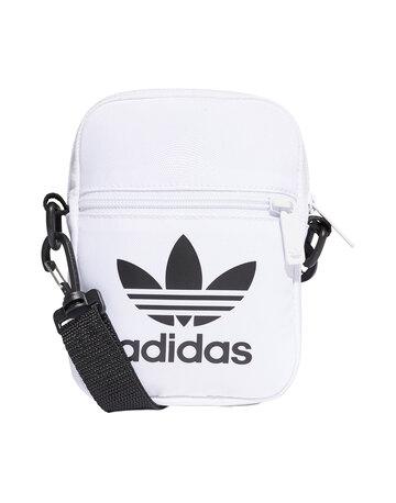 Adult Trefoil Festival Bag