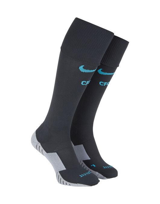 Adult Chelsea 17/18 Third Socks