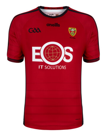 Adult Down GAA Jersey 2018