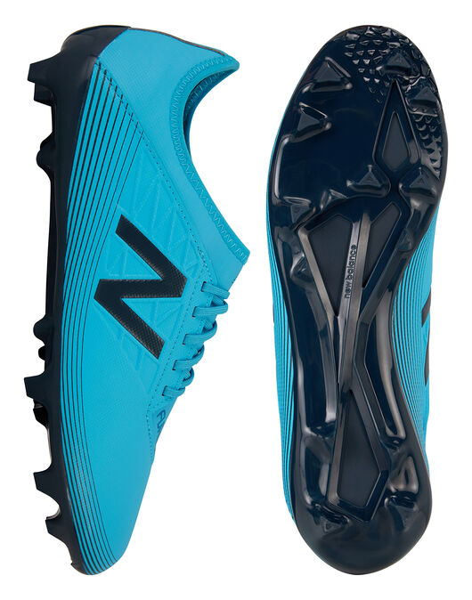 Adult Furon v5 Dispatch FG