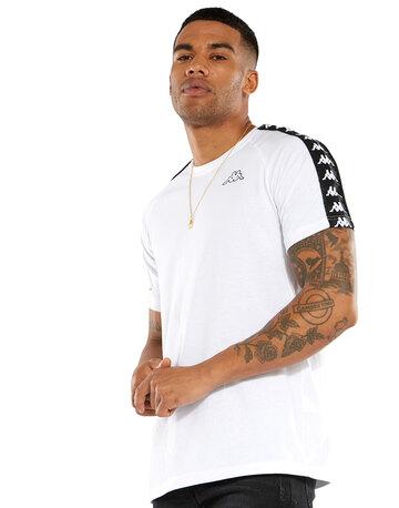 37f7370e Men's T-Shirts | Nike & adidas T-shirts | Life Style Sports