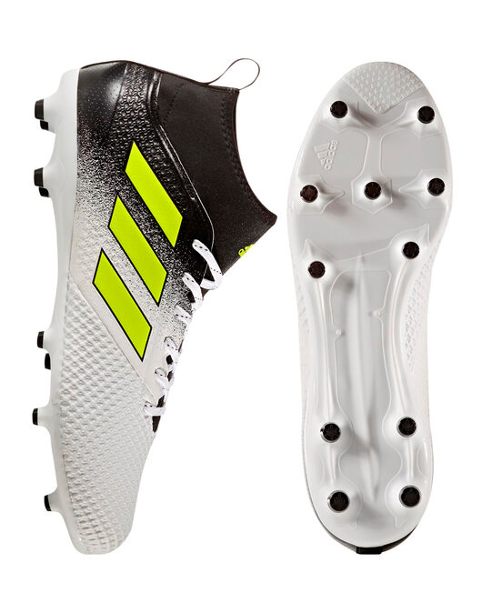Verdulero Preconcepción Comparación  Adidas Ace 17.3 Firm Ground Dust Storm | Life Style Sports