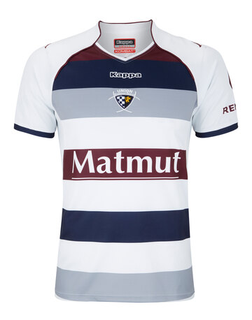 rugby clearance up to 50 off at life style sports