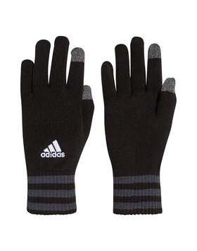 Essentials Gloves