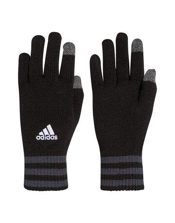 Essentials Gloves