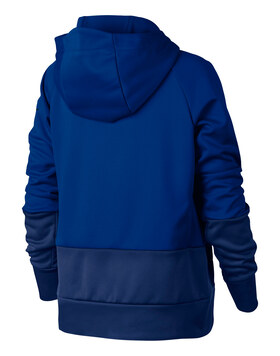 Older Boys Therma Hoody
