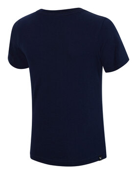 Older Boys Logo T-Shirt