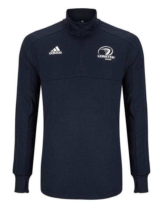 Adult Leinster Training Top 2019/20