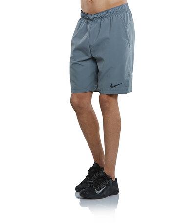 Mens Flex Woven Short