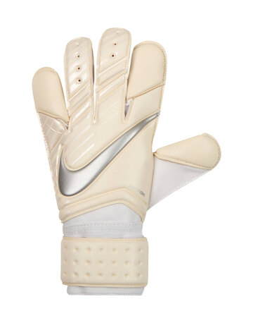 Adult Vapor Grip III Goalkeeper Gloves