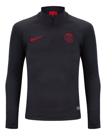 982fef23507 PSG Football Kit | Paris Saint-Germain Jersey | Life Style Sports