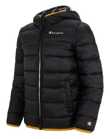Older Kids Legacy Jacket