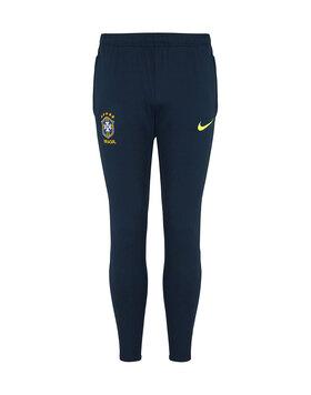 Adult Brazil Pant