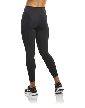 Womens Power Training Tight