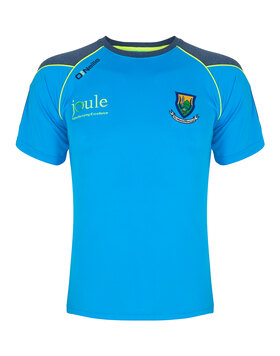Mens Wicklow Dillon Tee