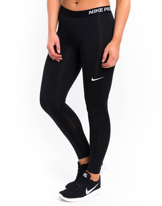 Womens Pro Cool Tight