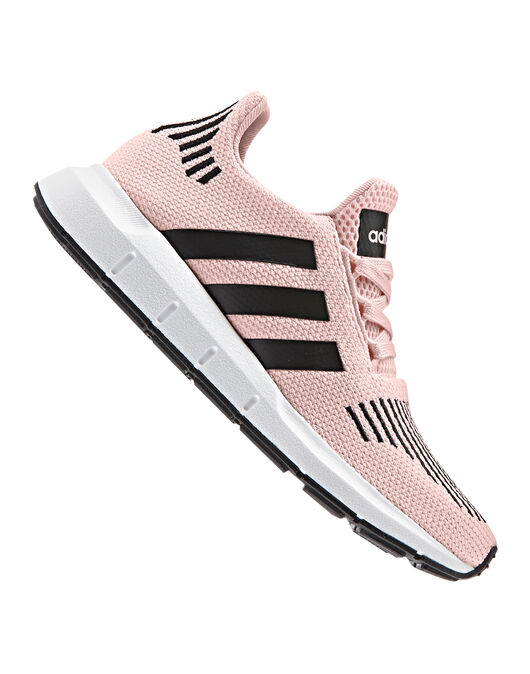 867d23955af9 adidas Originals Older Girls Swift Run