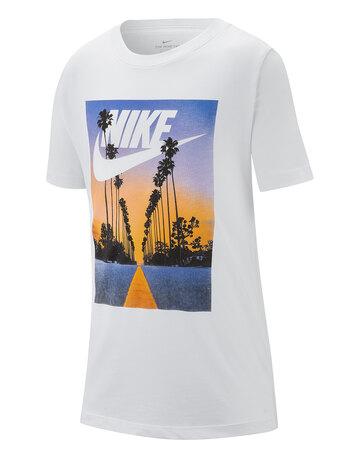 ec3750822 Boy's T-Shirts | Nike & adidas Tees | Life Style Sports