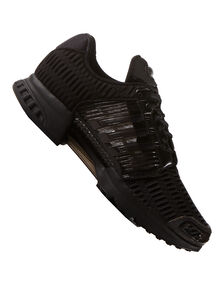 Mens Climacool 1