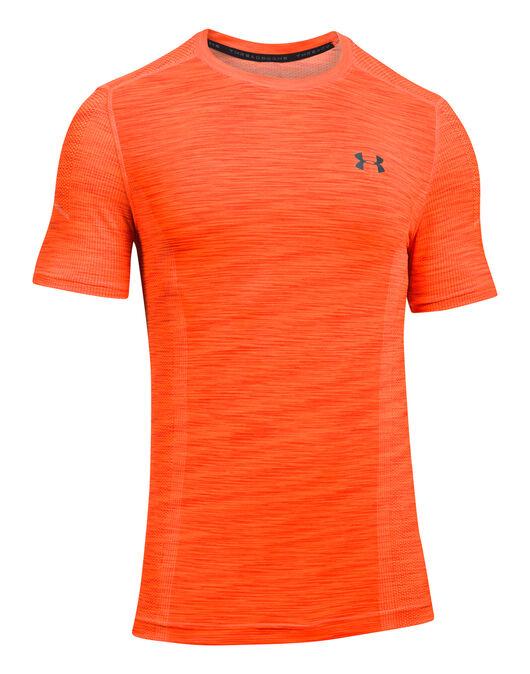 Mens Threadborne T-Shirt
