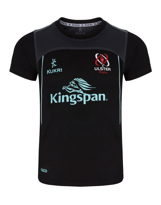 Kids Ulster Athletic Fit Tee