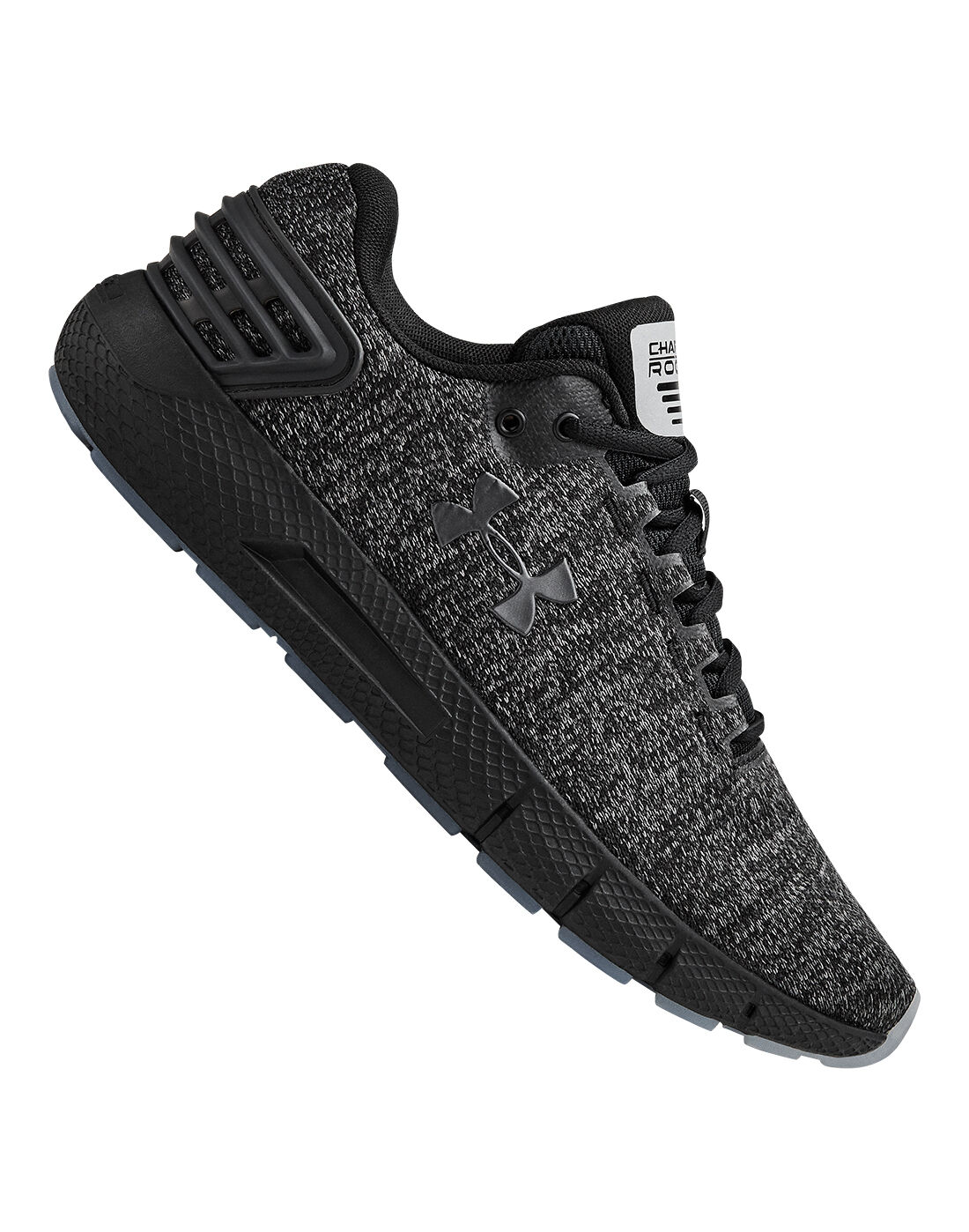 Under Armour Mens Charged Rogue Twist