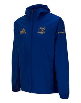 Kids Leinster Rain Jacket 2018/19