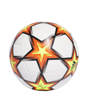 Champions League 21/22 Football