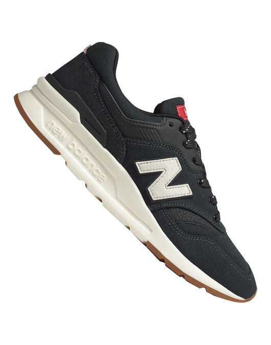 Mens 997H Trainers