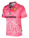 Adult Exeter Chiefs European Jersey