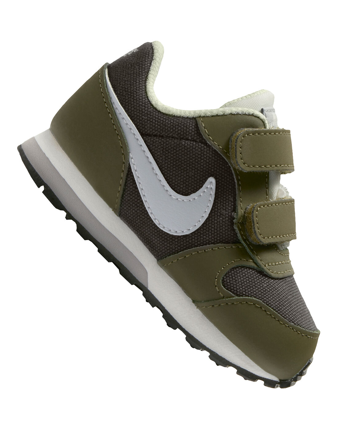 infant boys trainers