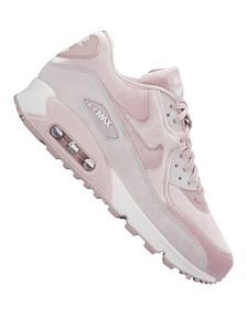 Womens Air Max 90 Lux