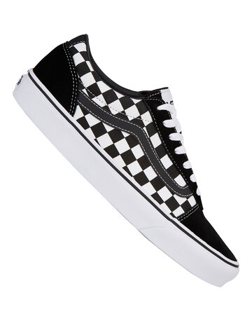 3a2b67b3c84 Vans Shoes   Clothing