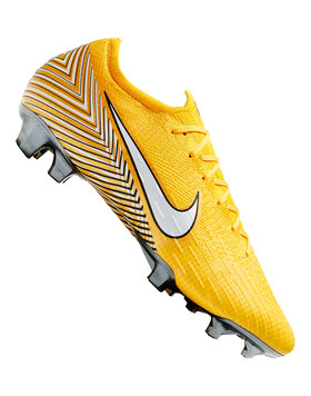 Adult NJR Mercurial Vapor Elite