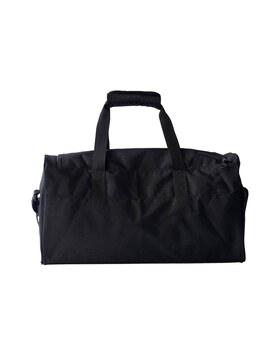 Linear Teambag Small